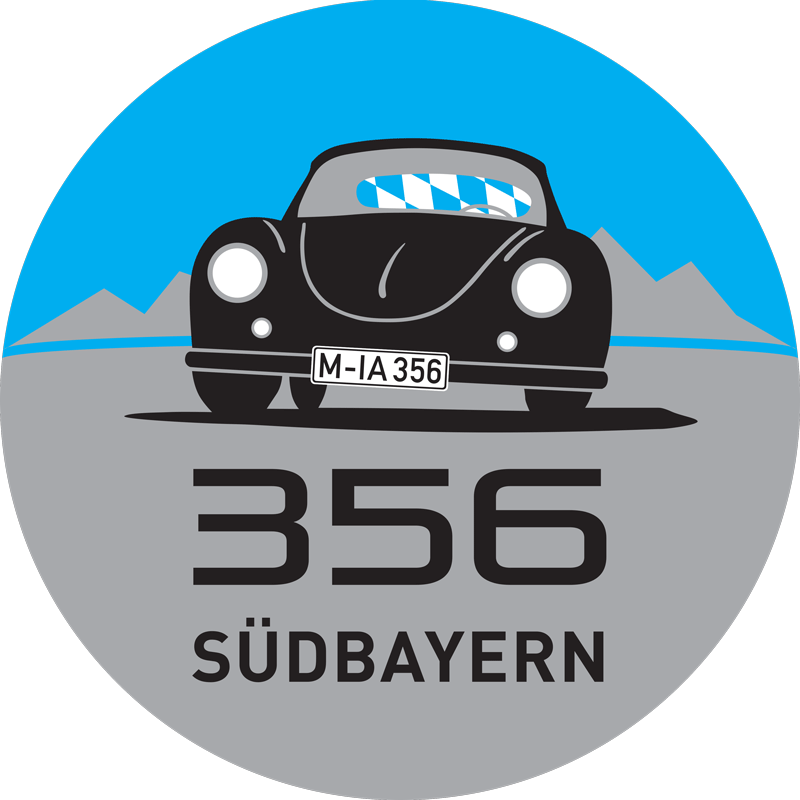 356.teamtosse.de